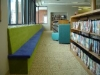 librarychildrenssection